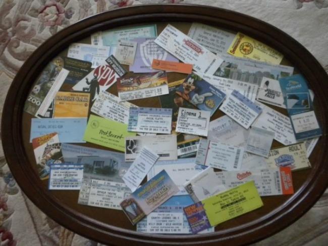 326 Pozivnice za dugo sećanje