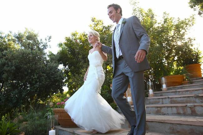39 Ispovesti udatih žena: Kako sam izabrala svoju venčanicu