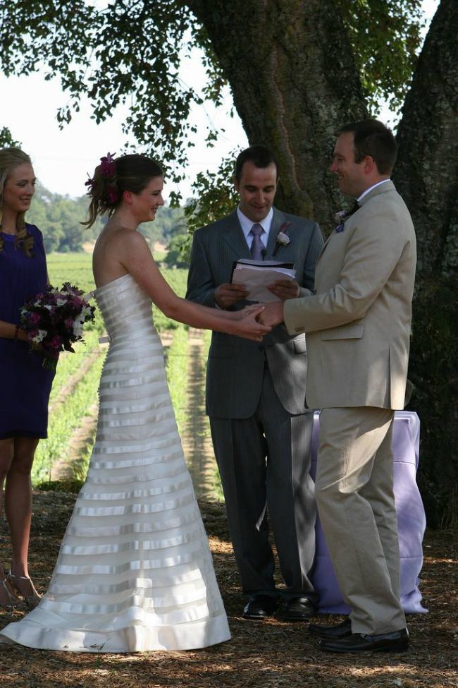 48 Ispovesti udatih žena: Kako sam izabrala svoju venčanicu