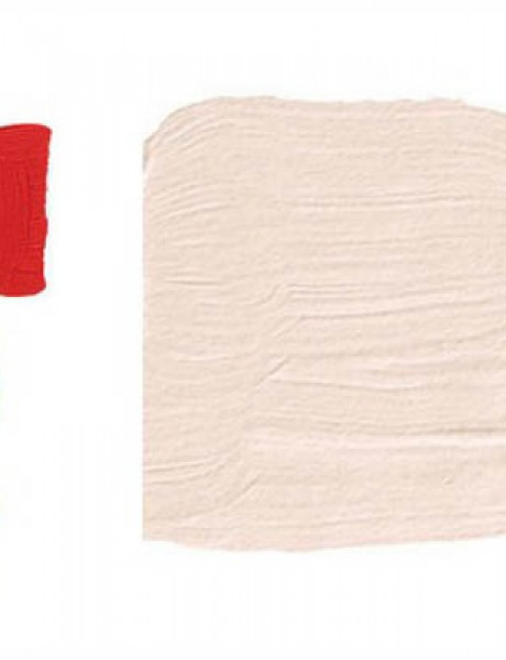 Moj ušuškan kutak: Oboji svoj životni prostor trendi bojama