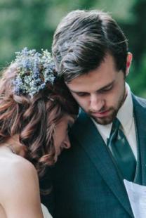 Planiranje venčanja: Stvari na koje mlade treba da obrate pažnju!