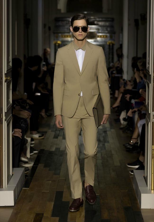 810 Rešenje za mladoženje je... italijanska moda!