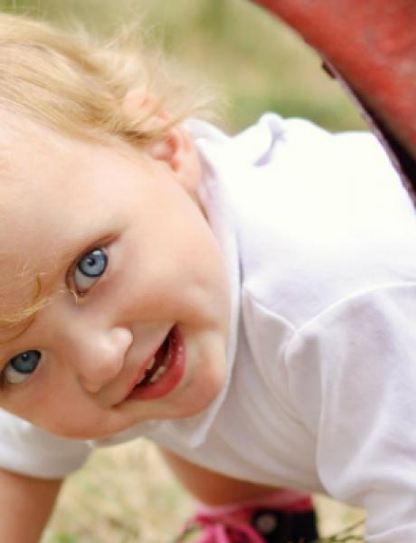Od malih nogu: Navike kod dece koje olakšavaju život