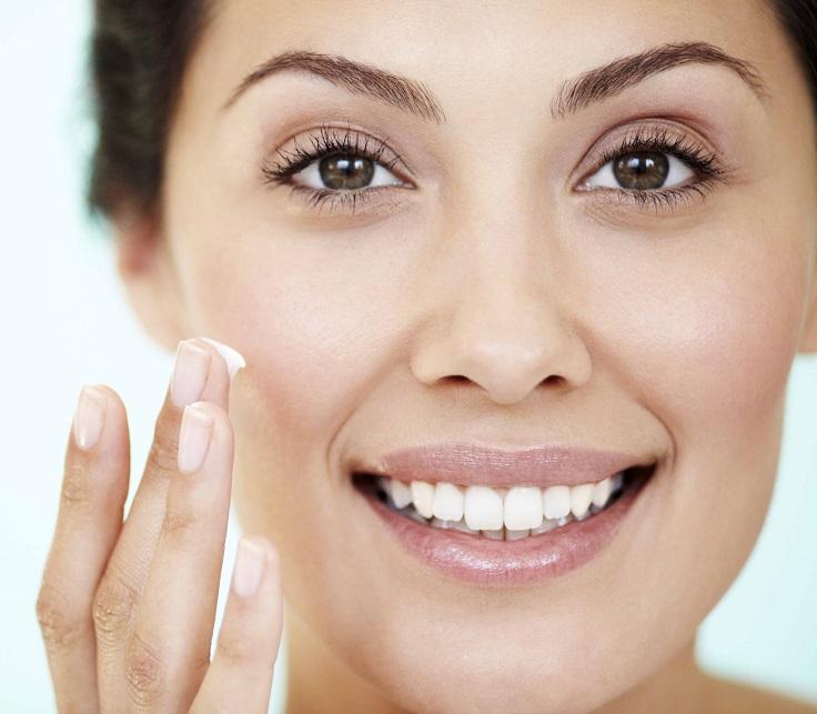 Prepare Your Skin Beauty lekcije: Saveti za zauzete mame