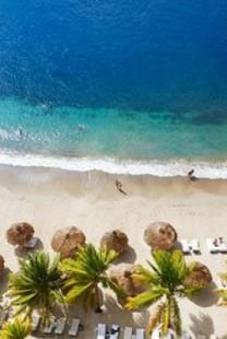 Medeni mesec: Top 10 najlepših plaža