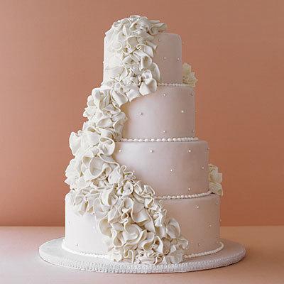 cascade Torte kojima nećete odoleti