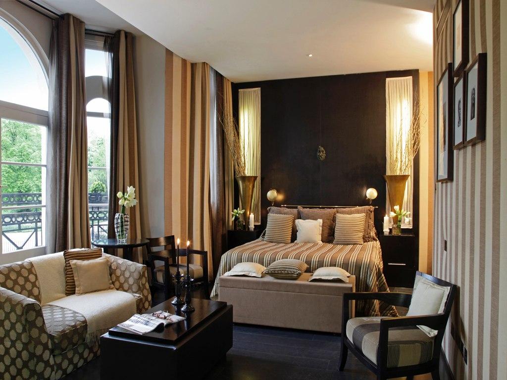 cn image 3.size .baglioni hotel london england 105194 4 Savršena destinacija za medeni mesec: London, spoj luksuza, romantike i istorije