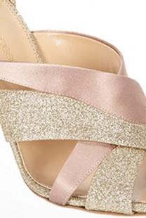 Cipele za venčanje koje nisu bele!