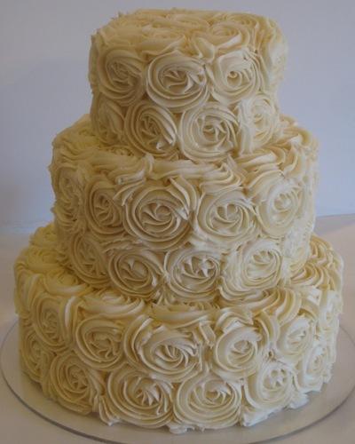 floral Torte kojima nećete odoleti