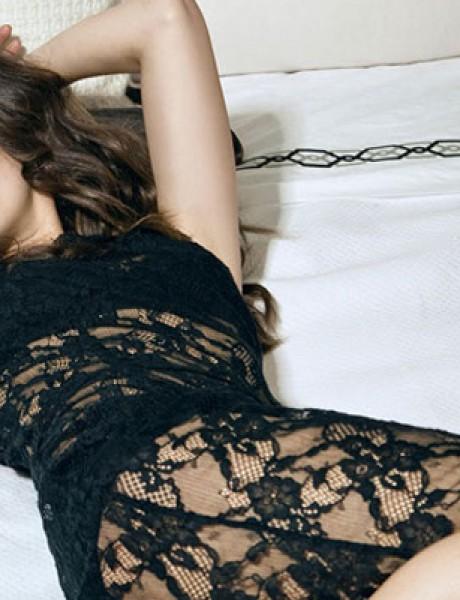 Zvezde iskreno: Mila Kunis se odlučila za 100% prirodan porođaj