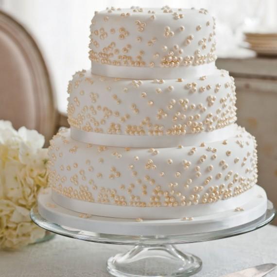 grace kelly victoria glass Venčanje iz snova: Raskošne torte