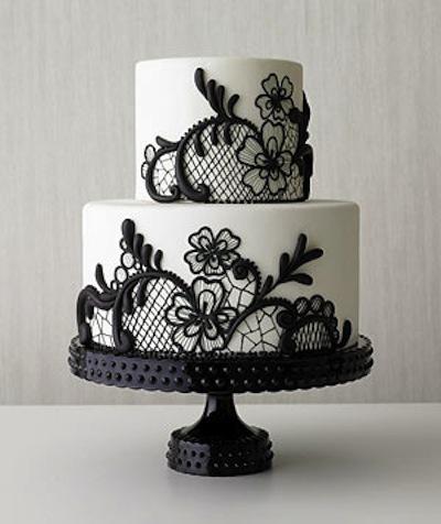 lace 2 Torte kojima nećete odoleti