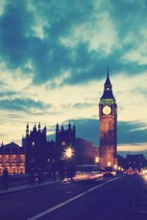 Savršena destinacija za medeni mesec: London, spoj luksuza, romantike i istorije
