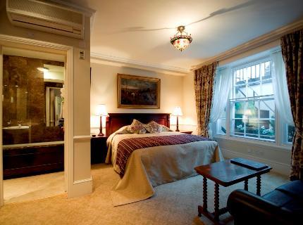 lord milner hotel london 030320091901222545 Savršena destinacija za medeni mesec: London, spoj luksuza, romantike i istorije