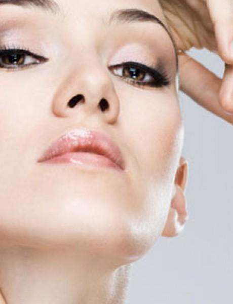 Estetska hirurgija: Da li je korekcija lica dobra ideja?