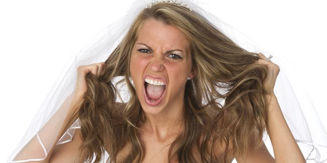 o BRIDE facebook Planiranje venčanja: Ono što vam ogranizator nikada neće reći, a hteo bi