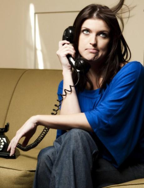 """""""Mudri"""" saveti: Pet iritantnih laži o zabavljanju nakon razvoda"""