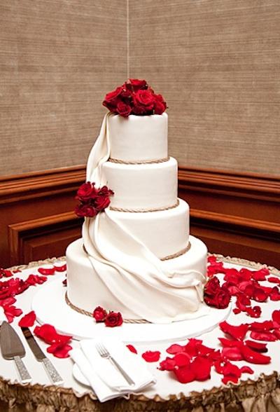 pure romance Torte kojima nećete odoleti
