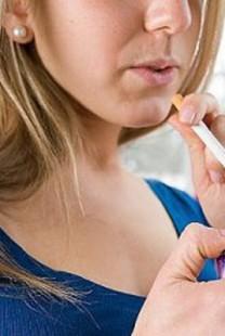 Iz dnevnika jedne mame: Moje dete ne laže. I ne puši!