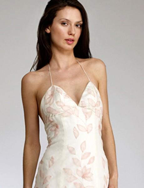 Izazovne haljine dizajnera Antonija Guala