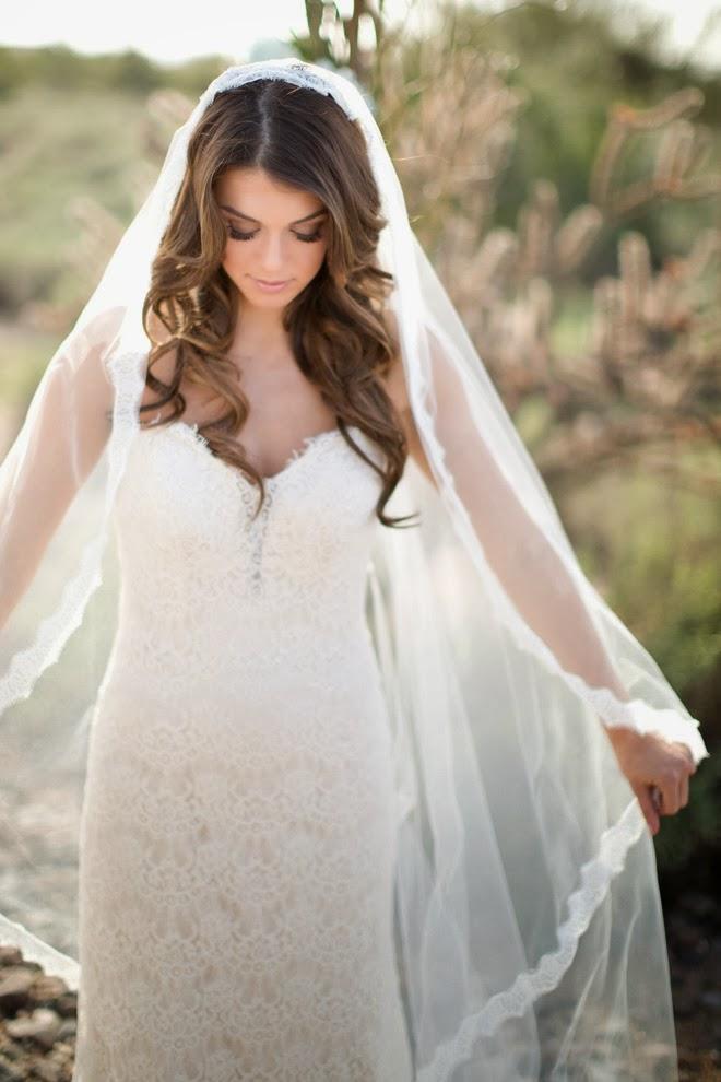 wedding dress 42 Venčanje iz snova: Prepravite staru venčanicu