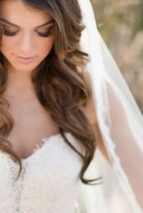 Venčanje iz snova: Prepravite staru venčanicu