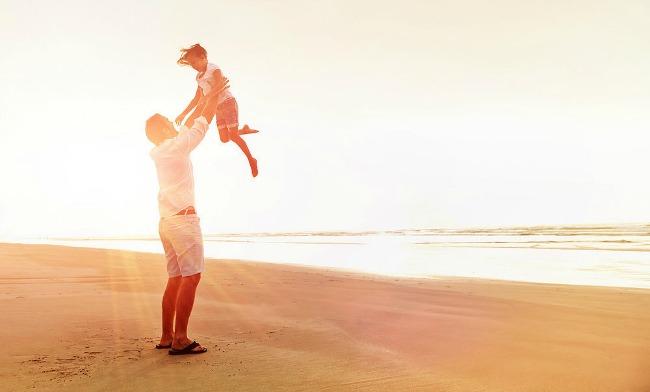1 11 Lekcije kojima nas je naučio otac