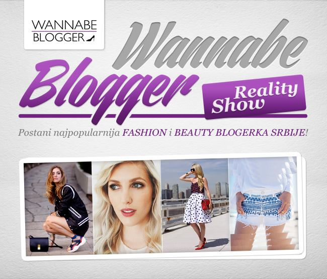 10461795 1434809370118219 875465230 n 1 Postani najpopularnija fashion i beauty blogerka Srbije