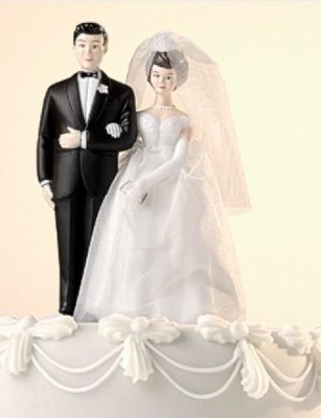 Stara srpska verovanja kazuju nam koji su najbolji meseci za svadbu
