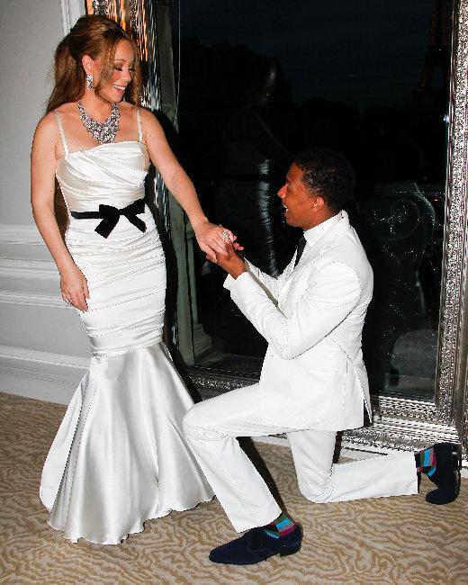 2874951 Oni su se venčali tajno
