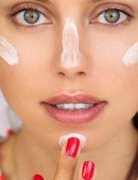 Nega kože: Kako da oporavite kožu nakon venčanja