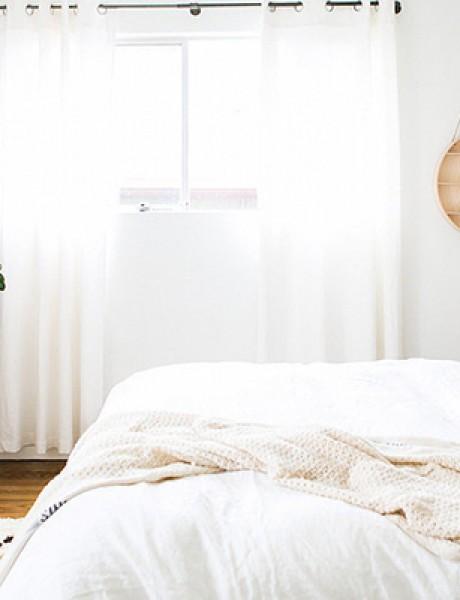 Dekoracija za vaš dom: Šta predlažu blogeri