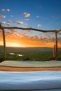 Put pod noge: Luksuzne destinacije za medeni mesec