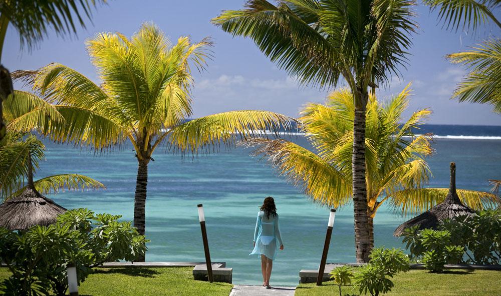 Lux Belle Mare Mauritus 01 Put pod noge: Raj je na Mauricijusu