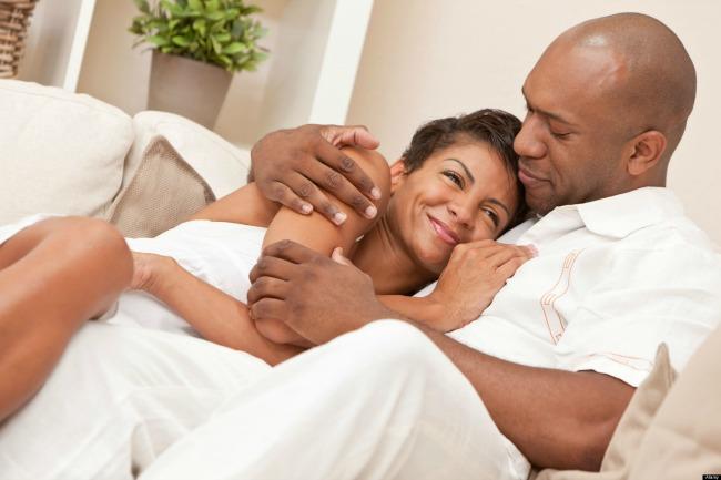 MARRIAGE 1 Tajna uspeha drugih brakova