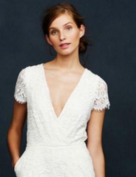 Mislite na budućnost: Haljine za venčanje i ostale proslave