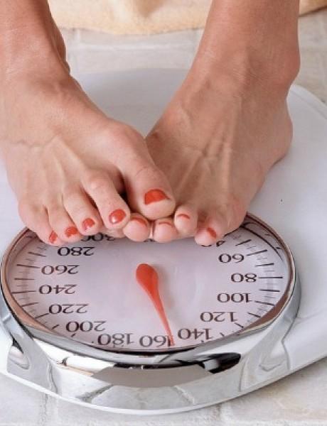 Hit dijeta: Više proteina, manje kalorija
