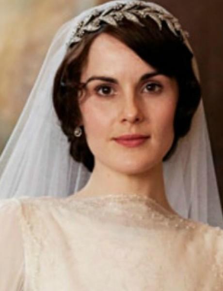 Kako izabrati venčanicu: Dizajnerka Dženi Pekam savetuje