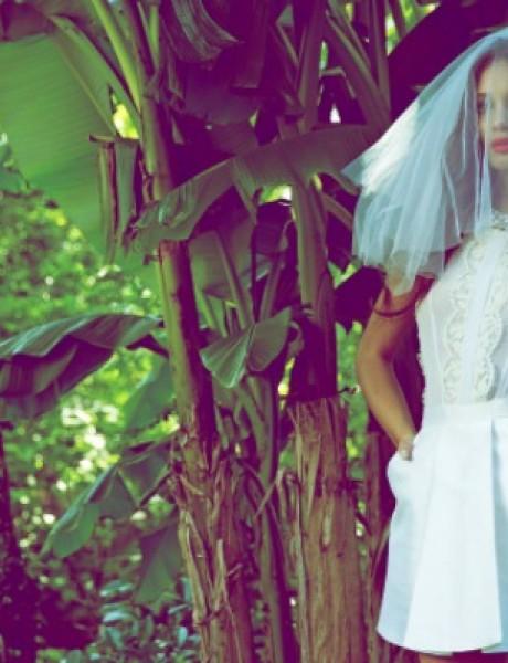 Wedding kolekcija by Ines Atelier