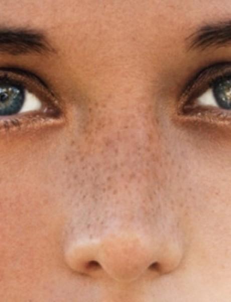 Beauty preobražaj: Super trikovi za blistavu kožu