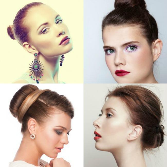 PicMonkey Collage Ne dozvolite da vam letnja frizura bude demode