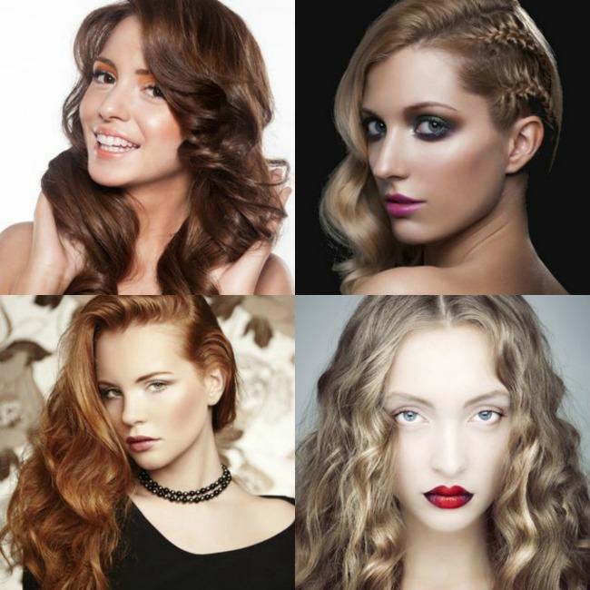 PicMonkey Collage2 Ne dozvolite da vam letnja frizura bude demode