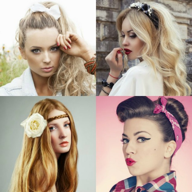 PicMonkey Collage3 Ne dozvolite da vam letnja frizura bude demode