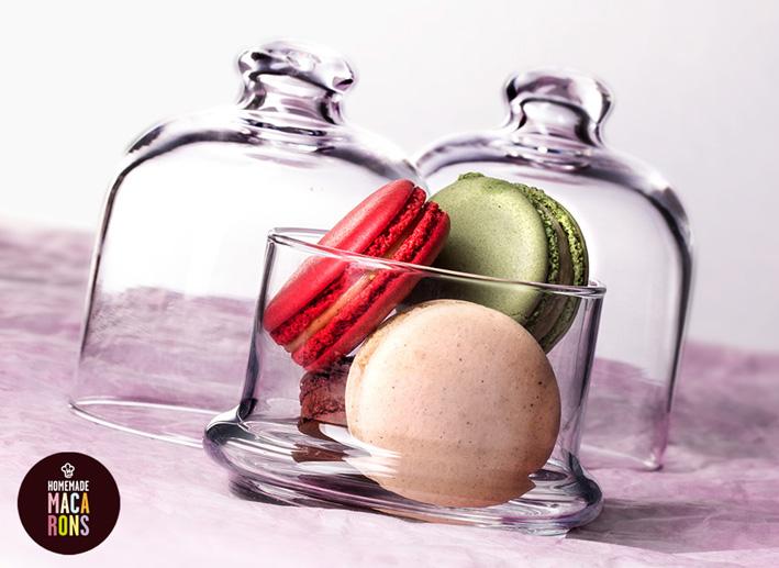 ZV IMG 7322 Ti divni slatki, fancy Macaronsi