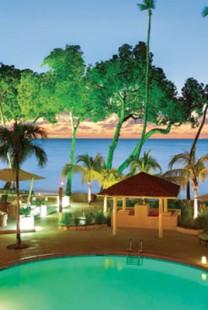 Put pod noge: Koje karipsko ostrvo je za tebe?