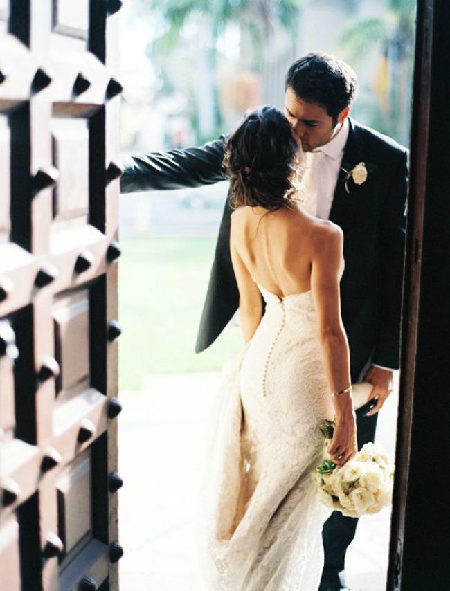 c2a3e7c65add0ef2cd8fa8f3644eaaa1 Ljubavni citati kao bračni zaveti