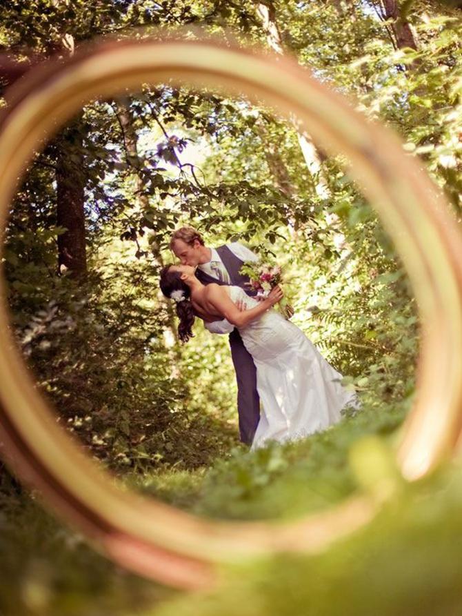 dicas para guardar seu casamento na memoria 1 Šta to niste znali o prstenju