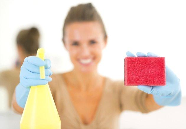 embedded cleaning products Kućni ljubimci: Kako da zaštitite odeću od njihove dlake?