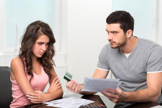 embedded money problems Razgovaraj o novcu sa verenikom