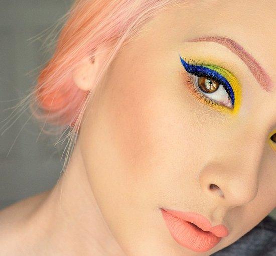 embedded tinted moisturizer trend Kako da se našminkaš ovog leta?